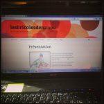 Nouveautés pour 2014….site internet et cours !!!!!
