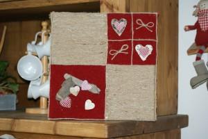 Découverte d'une créatrice: les Rêveries d'Emilie-decorations-murales-tableau-decoratif-artisanale-l-amour-echoue