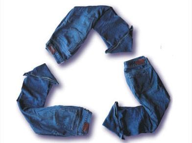 Customisation r emploi recyclage upcycling une nouvelle vie pour nos v te - Recyclage de vetement ...