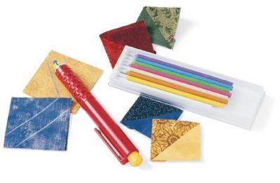 crayon-craie-porte-mine