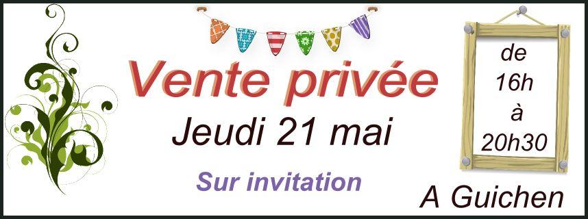 bannière évènement facebook 21 mai