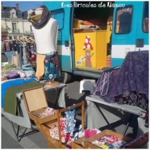 marché grand fougeray samedi matin