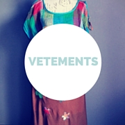 Vêtements - Customisations